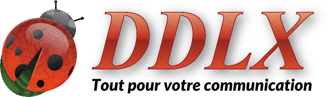 LA SOCIETE DDLX