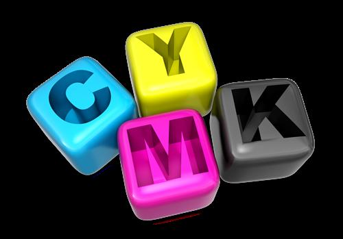 Editeur de template prestashop 1.6 : Comment changer le logo