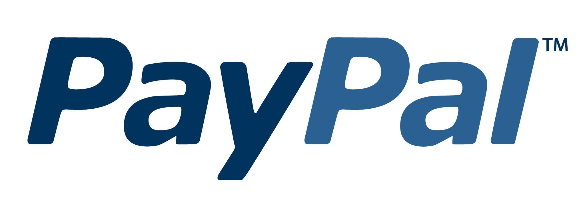Faille Poodle : Votre module prestashop paypal doit être mis à jour !