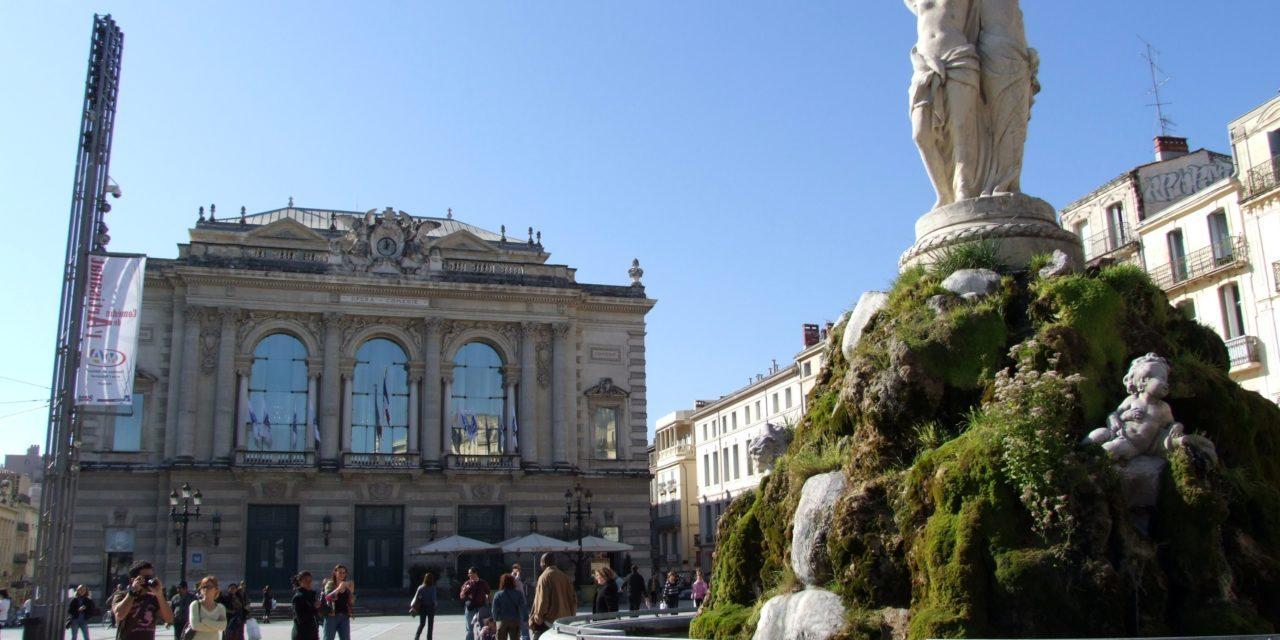 Trouver un bon Webmaster à Montpellier … pas si facile…  le guide !