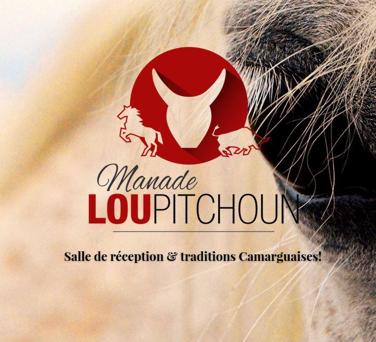Manade Loupitchoun