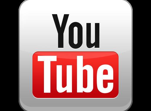 Gagner des clients grâce aux Vidéos Youtube